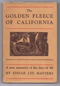 The Golden Fleece of California