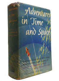 image of ADVENTURES IN TIME AND SPACE