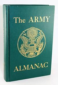 The Army Almanac
