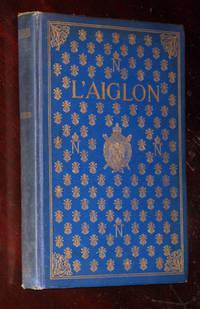 L\'Aiglon (The Eaglet)