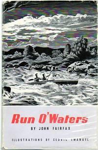 Run O'Waters