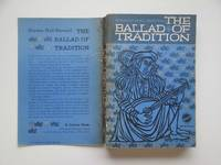 The ballad of tradition