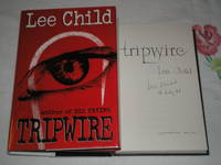 image of Tripwire: Signed