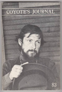 Coyote's Journal 10 (1974)