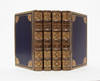 View Image 3 of 8 for The Novels Complete and Unabridged of Victor Hugo (in 41 vols.) Inventory #3871