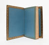 View Image 4 of 8 for The Novels Complete and Unabridged of Victor Hugo (in 41 vols.) Inventory #3871