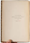 View Image 6 of 8 for The Novels Complete and Unabridged of Victor Hugo (in 41 vols.) Inventory #3871