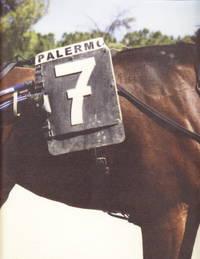 Charlotte Dumas:  Palermo 7