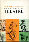 The Seven Ages Of the Theatre