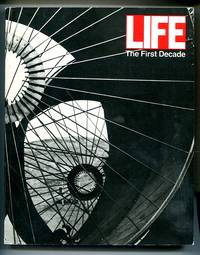 image of Life: The First Decade