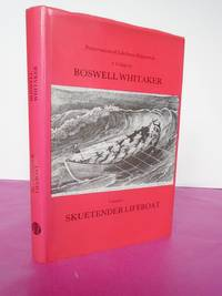 Preservation of Life from Shipwreck: A Trilogy, Volume 1 Skuetender Lifeboat