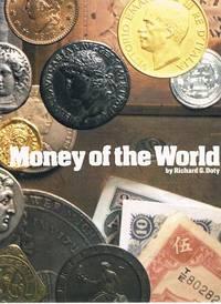 Money Of The World.