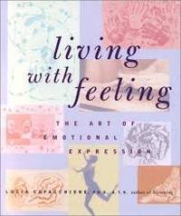 Living with Feeling