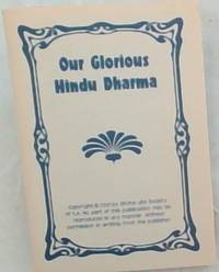 image of Our  Glorious  Hindu  Dharma