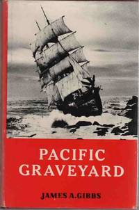 Pacific Graveyard