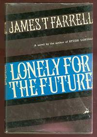 London: W.H. Allen, 1966. Hardcover. Fine/Near Fine. First English edition. Fine in a near fine dust...