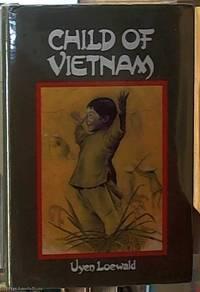 image of Child of Vietnam