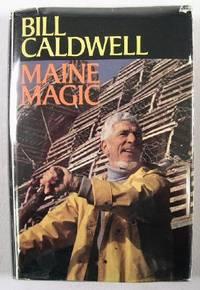 image of Maine Magic