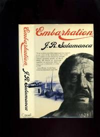 image of Embarkation