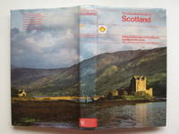 image of The new Shell guide to Scotland