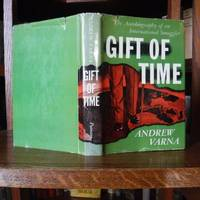 image of Gift of Time