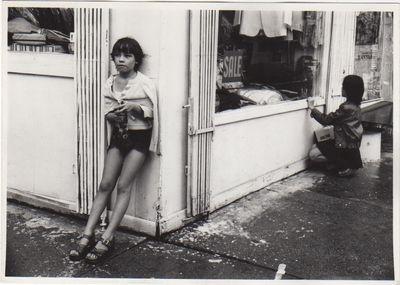 New York: Walter Friedman, c. 1960s -1970s. Uniformly very good to near fine with light handling; ho...