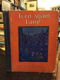 Turn Again Lane