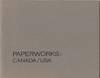 Paperworks: Canada/USA