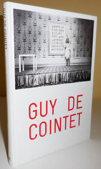 image of Guy De Cointet