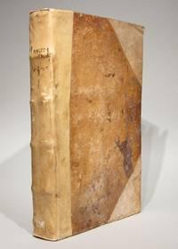 Epistolarum medicinalium libri uiginti denuo nunc ad autographum haud sine fructu collati et editi