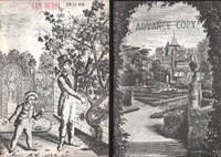 image of Catalogues 39, 51, 56...A Selection of Interesting Books on Various Subjects