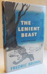 image of The Lenient Beast