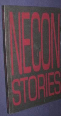 image of NECON STORIES