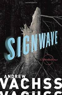 Signwave: An Aftershock Novel