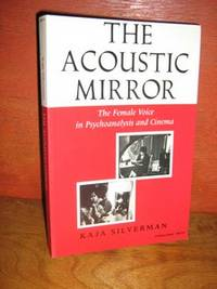 The Acoustic Mirror