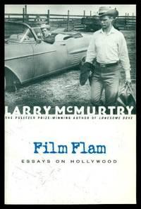 image of FILM FLAM - Essays on Hollywood