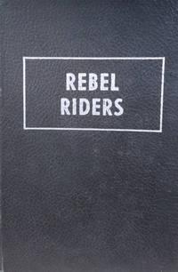 image of Rebel Riders