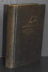 ...Ladies and Gentleman; Collected Verse of Elizabeth Fowler Draper