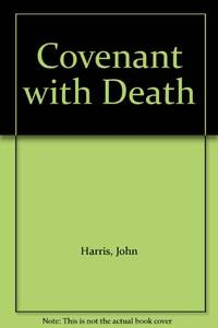 image of Covenant with Death
