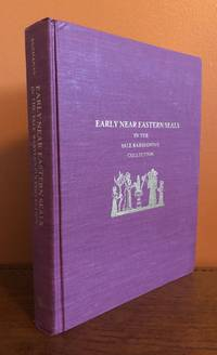 EARLY NEAR EASTERN SEALS in the Yale Babylonian Collection