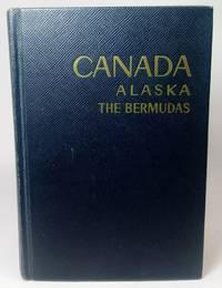Canada Alaska Saint Pierre et Miquelon Bermudes by Cerbelaud Salagnac Georges - Hardcover - 1967 - from Hideaway Books (SKU: HCK1989)