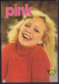 image of Pink Annual 1976