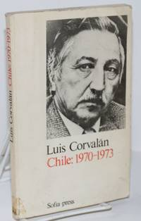 image of Chile: 1970-1973