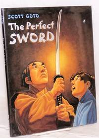 The perfect sword