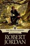 Dragon Reborn