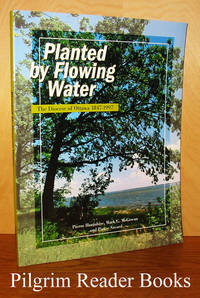 Planted by Flowing Water: The Diocese of Ottawa, 1847-1997.