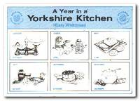 A Year in a Yorkshire Kitchen