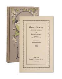Good-Night (Buenas Noches)
