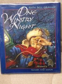 image of One Wintry Night