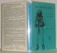 THE DEEP-SEA DIVER YESTERDAY, TODAY AND TOMORROW